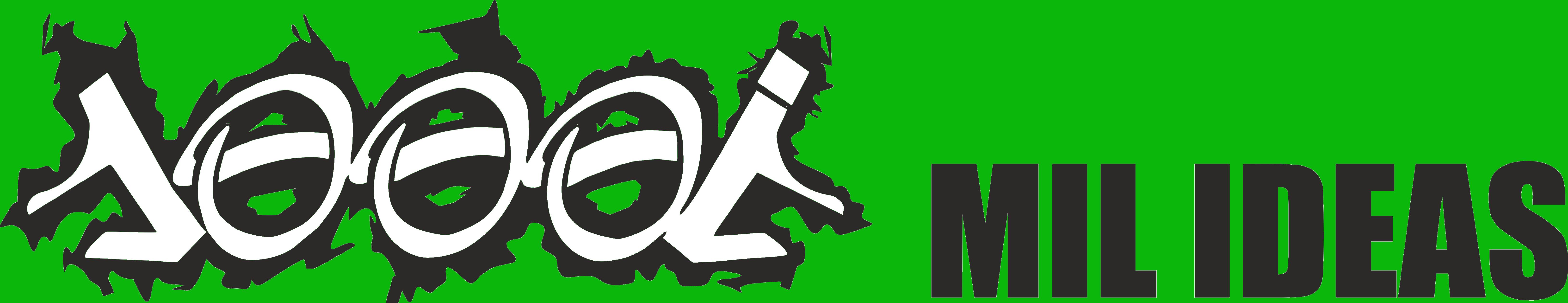 Mil Ideas: Servicios de Imprenta en León, Impresión Digital y Gran Formato, Vinilos y Serigrafía